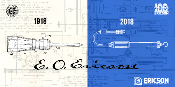 100 Year graphic-03-02