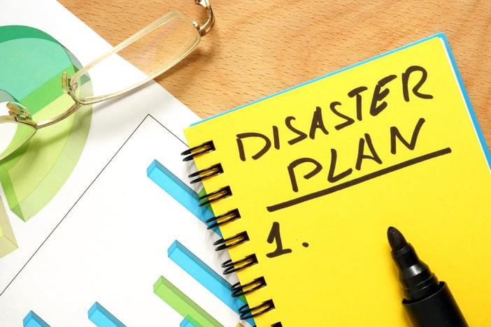 Disaster-Plan.jpg