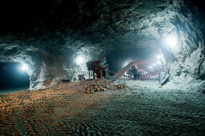 Mine work underground.jpg