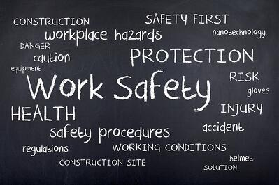 Safety-1.jpg