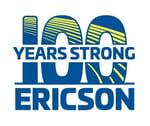 Ericson_FullColor_100year