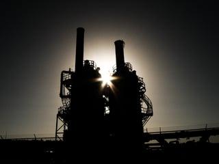 Refinery 5.jpg