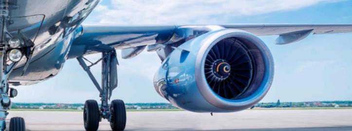 aircraftemailheader-1