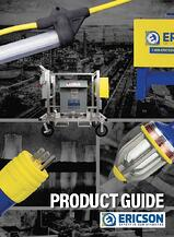 new-product-guide-cover