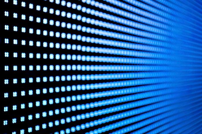 wall-of-led-lights.jpg