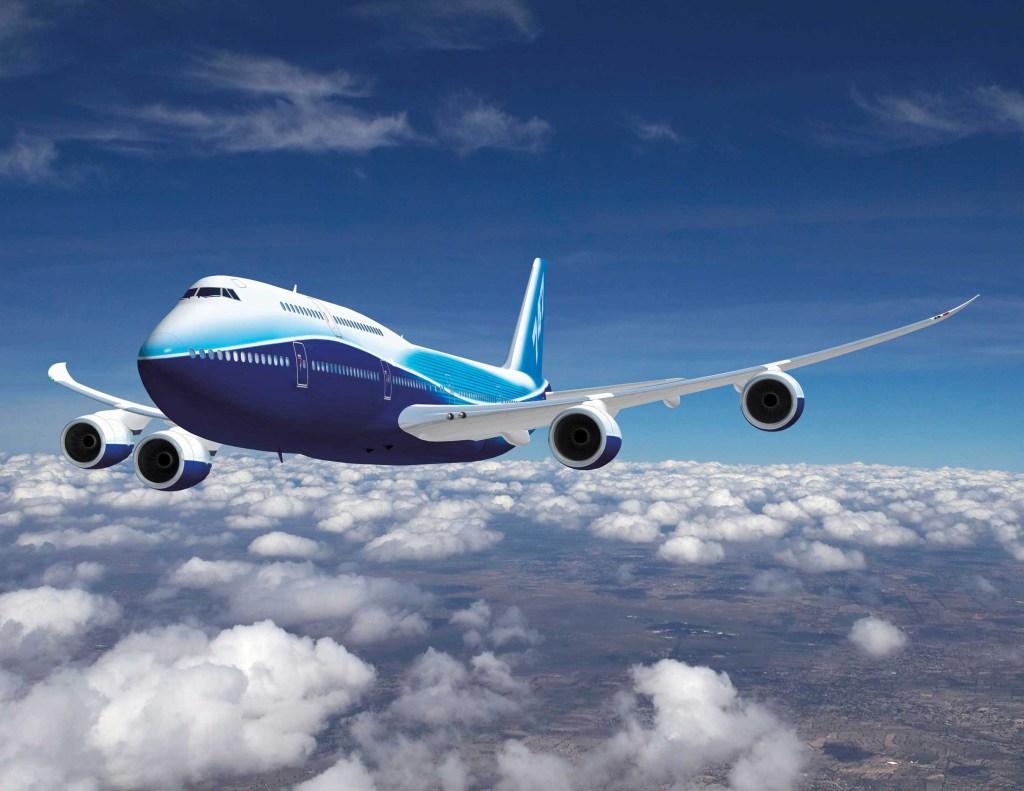 Aerospace_20150928