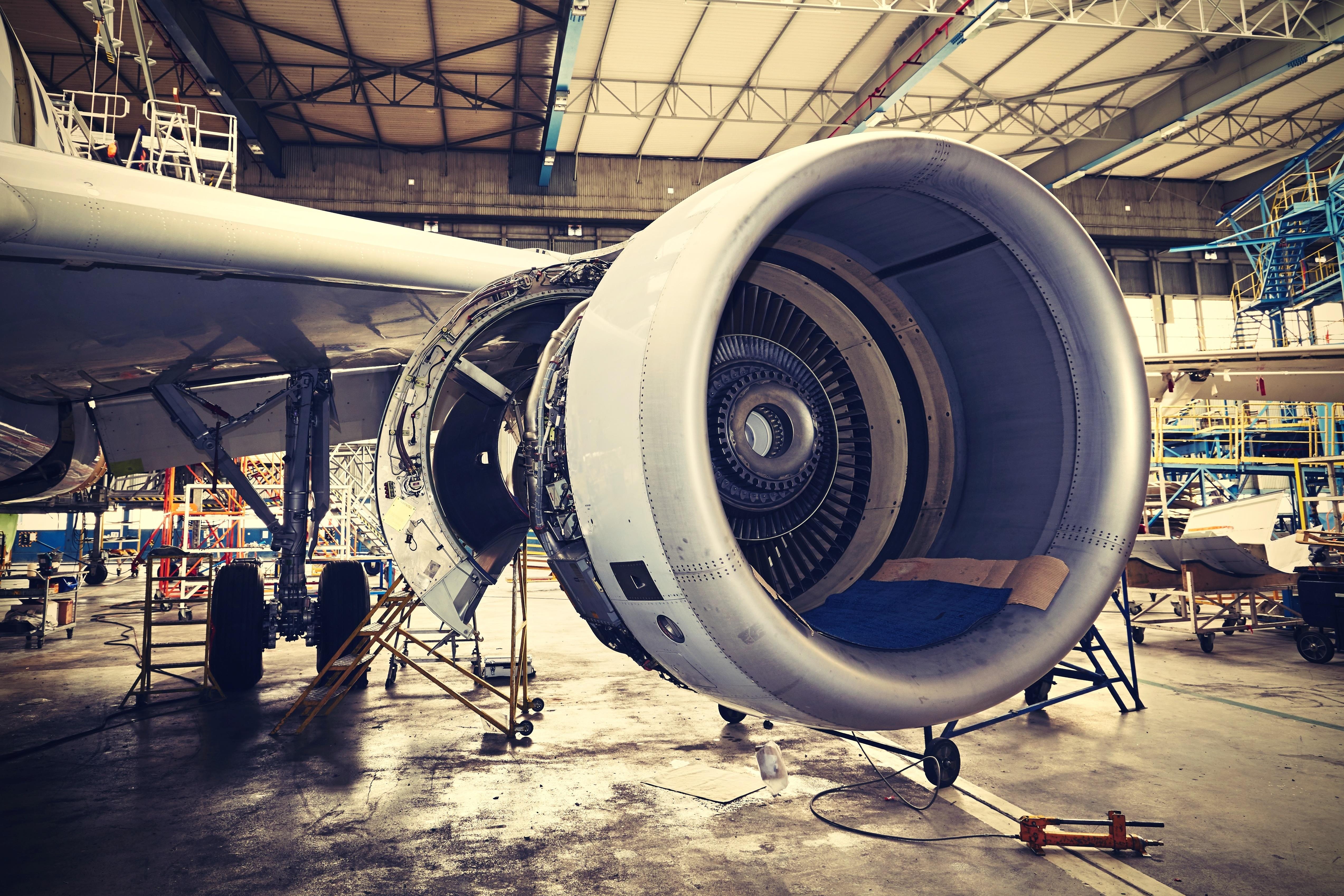airplane-maintenance-white-paper