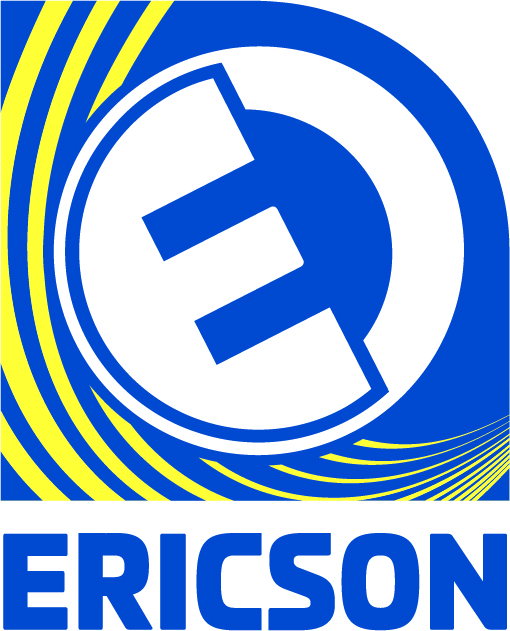Ericson_Stacked_FullColor